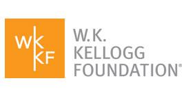 W. K. Kellogg Foundation