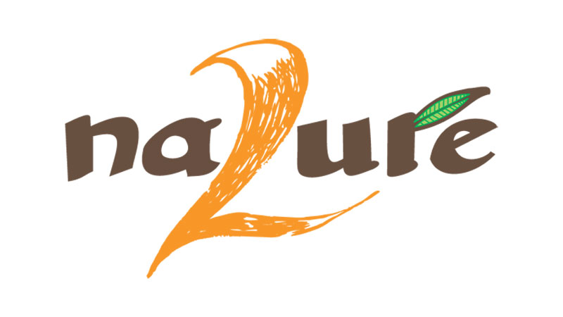 Na2ure