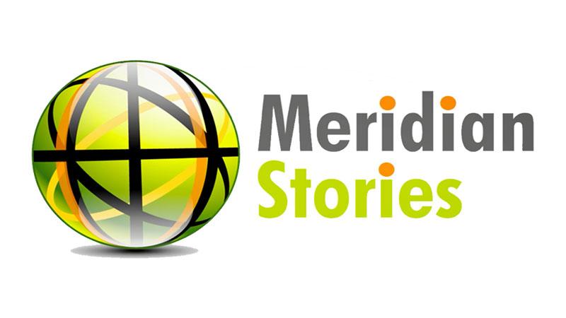 Meridian Stories