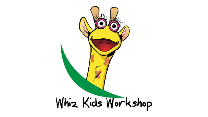 Whiz Kids Workshop